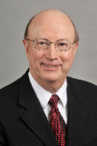 Dr. Joseph William Chessare, MD