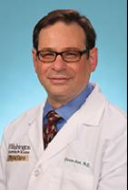 Dr. Steven S Don, MD