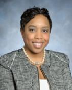 Dr. Tiffany Sanford