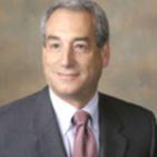 Dr. Steven C Dresner, MD
