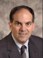Dr. Joseph A Congeni, MD