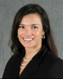 Dr. Tiffany M Sotelo, MD