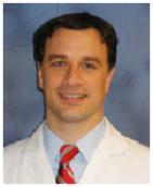 Dr. Joseph Contessa, MD, PHD
