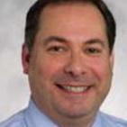 Dr. Steven A Ebner, MD