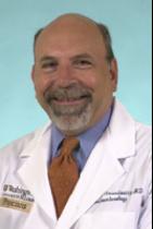 Dr. Steven A Edmundowicz, MD