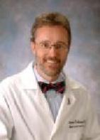Dr. Steven H Erdman, MD