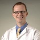 Dr. Steven S Ewert, MD