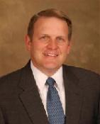 Dr. Joseph L Cvancara, MD