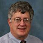 Dr. Tikoes A. Blankenberg, MD