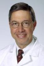 Dr. Joseph R Dalovisio, MD