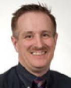 Dr. Steven E Fern, DO