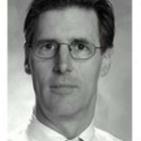 Steven Kenner Feske, MD