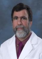 Dr. Joseph K Daprano, MD