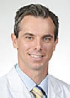Dr. Steven J Filby, MD