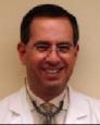 Dr. Steven Neil Fine, MD