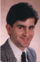 Dr. Steven M Finkelstein, MD