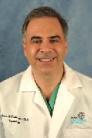 Steven Bruce Fishberger, MD