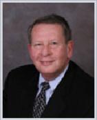 Dr. Steven C Fiske
