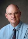 Dr. Tim Emory, MD