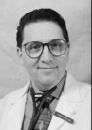 Dr. Steven R Flier, MD