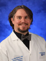 Dr. Timothy Ryan Hudson, MD