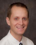Dr. Timothy Allen Johnson, MD