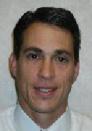 Steven S Frantz, Other
