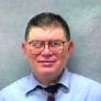 Dr. Steven P Friedling, MD