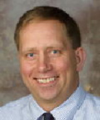 Dr. Steven P Friedrich, MD