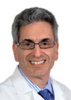 Joseph G. Desantis, MD