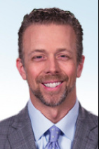 Dr. Timothy J Williams, MD