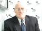 Dr. Joseph Eli Deutsch, MD