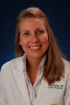 Dr. Timi Maloney, MD