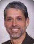 Dr. Joseph David Diaz, MD