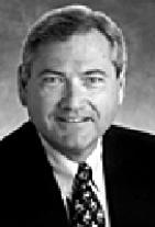 Dr. Joseph Dieterle, MD