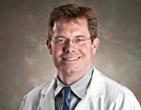 Dr. Timothy Patrick Baessler, DPM