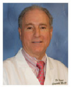 Dr. Steven J Glasser, MD