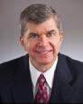 Dr. Steven K Glunberg, MD