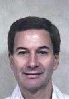 Dr. Steven R Gold, MD