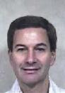 Steven R Gold, MD