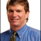 Dr. Timothy L Beard, MD