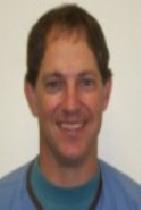 Dr. Timothy H Beger, MD