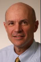 Dr. Steven Roy Grandgeorge, MD