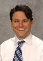 Dr. Timothy T Bernard, MD