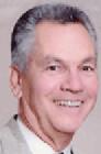 Dr. Joseph C Eckert, DO