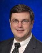 Dr. Timothy M. Bittenbinder, MD