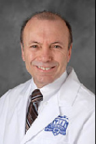 Dr. Timothy J. Bodnar, MD