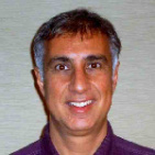 Dr. Steven P Guarnaccia, MD
