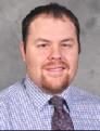 Dr. Timothy T Byler, MD