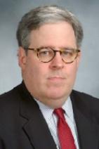 Dr. Joseph J Fins, MD